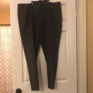 The best work pants!